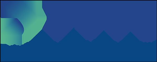 FTVG logo